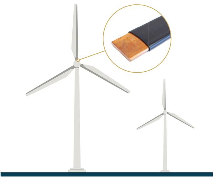 Application_Bulletin_Wind_turbine_Copper_Plate-1