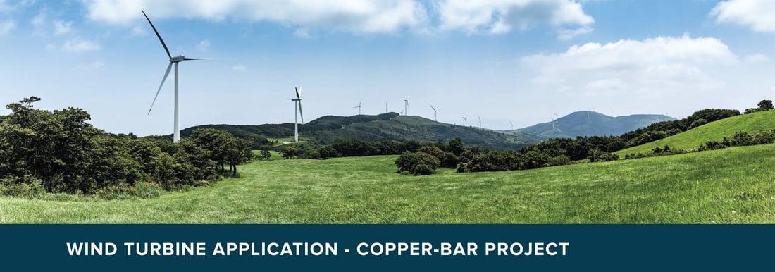 Application_Bulletin_Wind_turbine_Copper_Plate_OCR-2