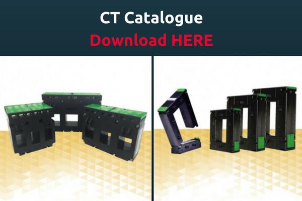 CT Catalogue Download.png