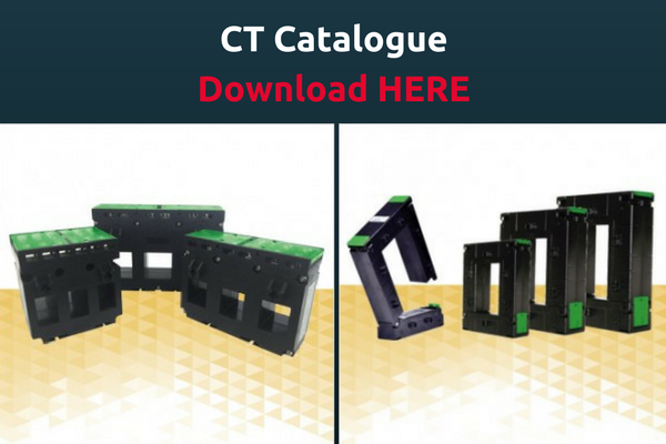 CT Catalogue Download.png