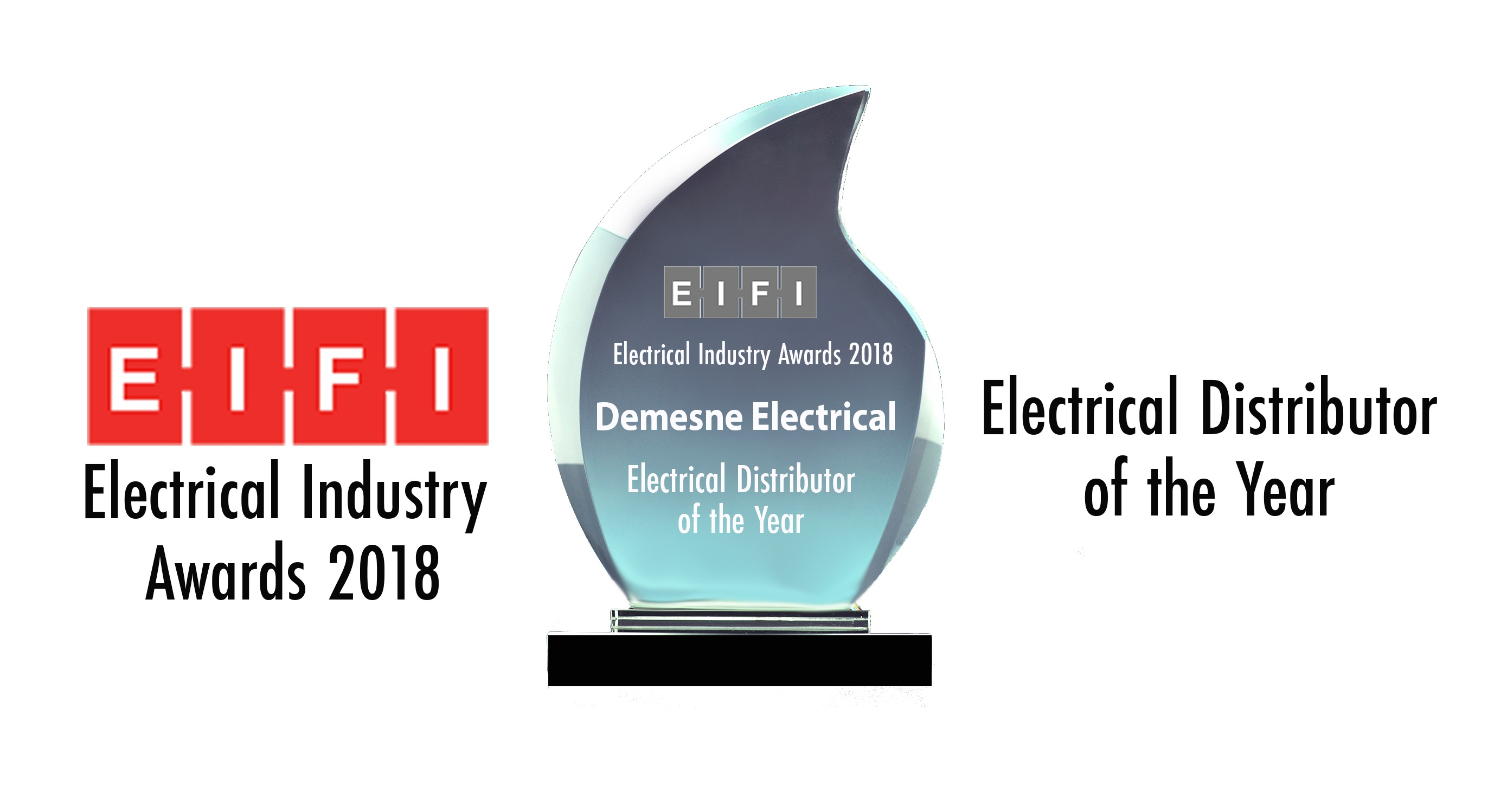 DemesneElectrical