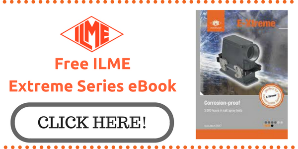 ILME ebook.png