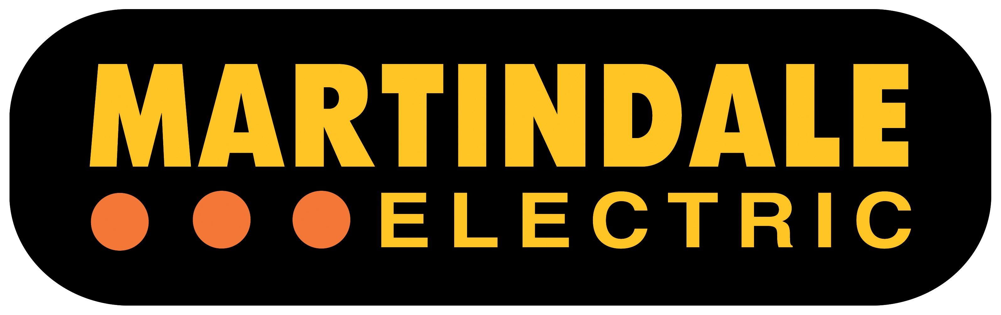 Martindale logo new rgb.jpg