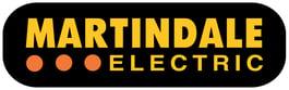 Martindale logo new rgb