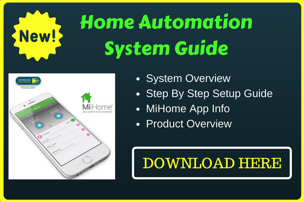 MiHome Guide (1).png