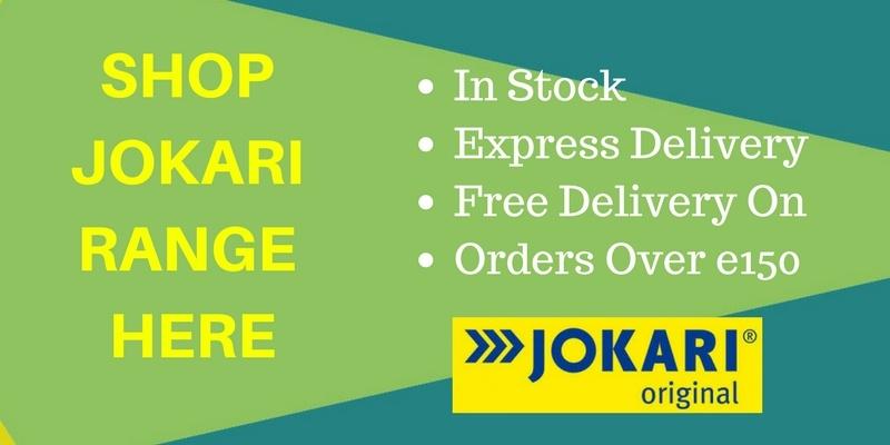 SHOP JOKARI RANGE HERE.jpg