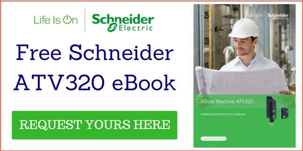 Schneider eBook.png