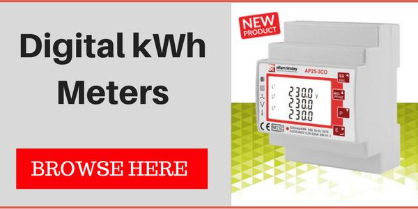 Sifam kWh Meters.png