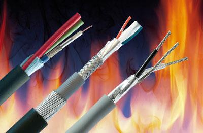 cable lshf.jpg