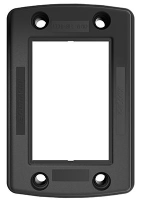 kds click frame