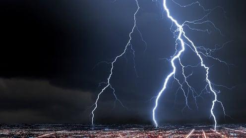 dehn lightning image.jpg