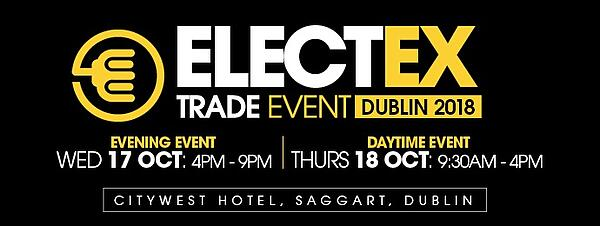 electrical trade event18