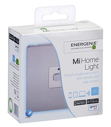 energenie mihome light switch.jpg