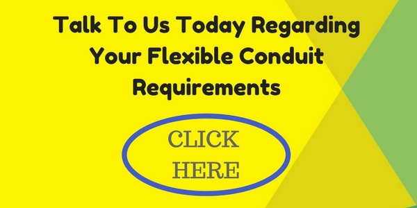 flex conduit cta (1).jpg