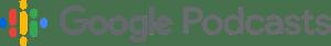 google-podcasts-logo