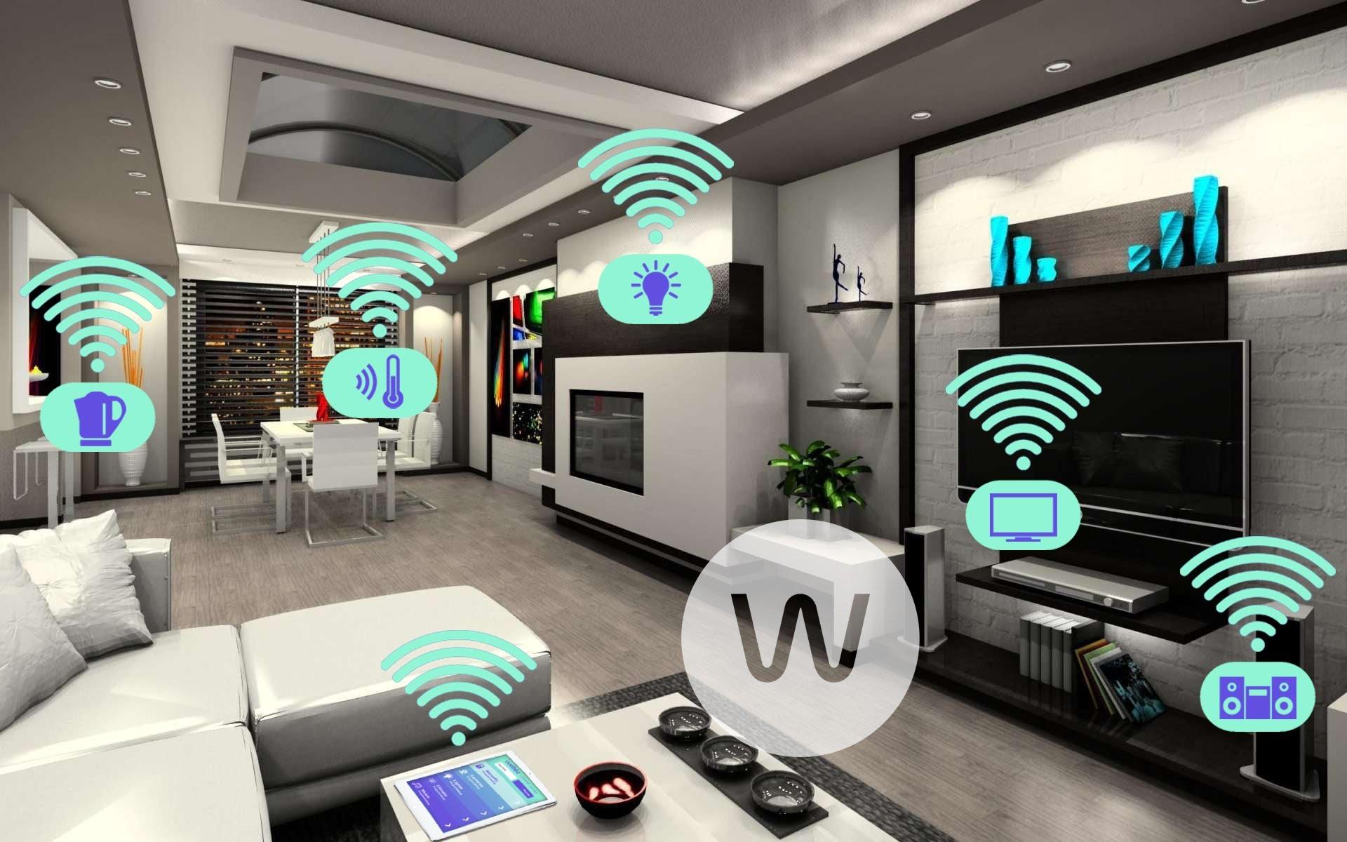 home automation2.jpg