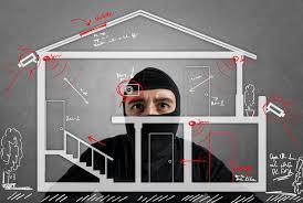 home security2.jpg