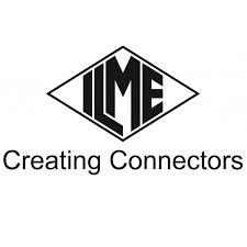 ilme logo.jpg