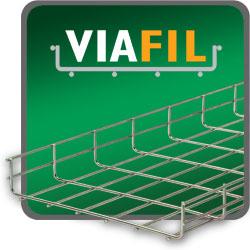 interflex viafil
