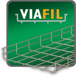 interflex viafil