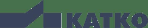 katko-logo