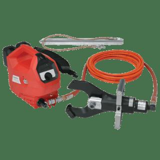 klauke cable cutter.png