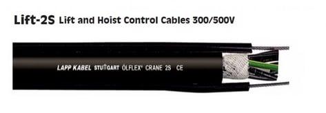 lapp crane 2.jpg