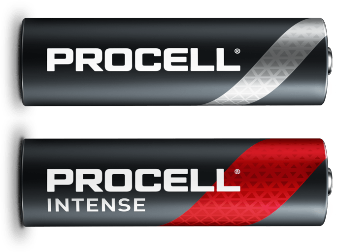 procell_img