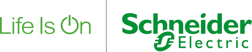 schneider life is on logo.png