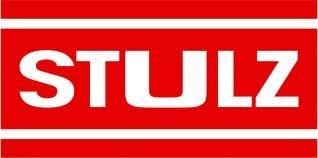 stulz logo