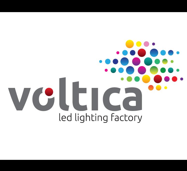 voltica logo.png
