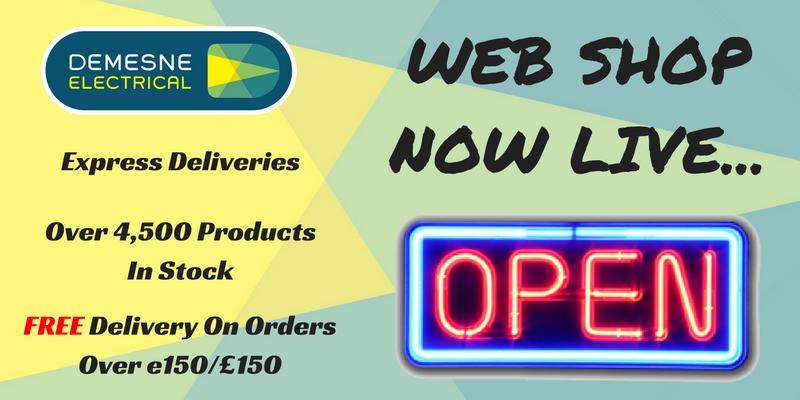 web shop new (2).png