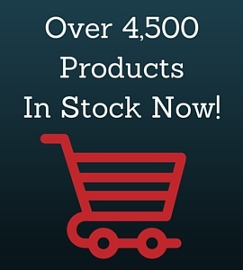 Over 4500 In Stock Now