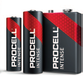 Procell - Do I Have the Correct Battery For My Device?