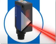 How Does A Photoelectric Sensor Work?