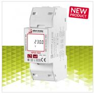 Digital Energy Meters & Electrical Measurments