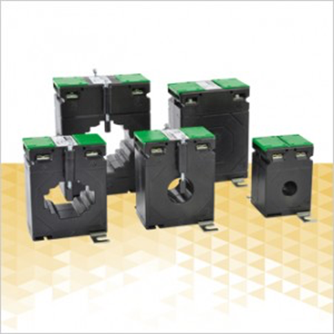 A Guide to Sifam Current Transformers